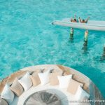soneva jani the maldives most amazing resort 4