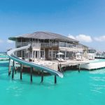 soneva jani the maldives most amazing resort 5