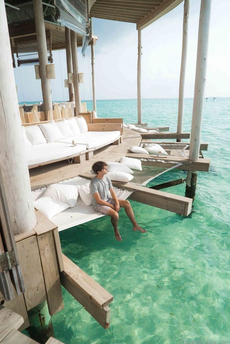soneva jani the maldives most amazing resort 8