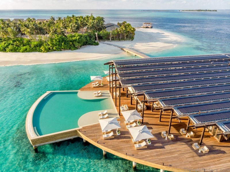 soneva jani the maldives most amazing resort 9