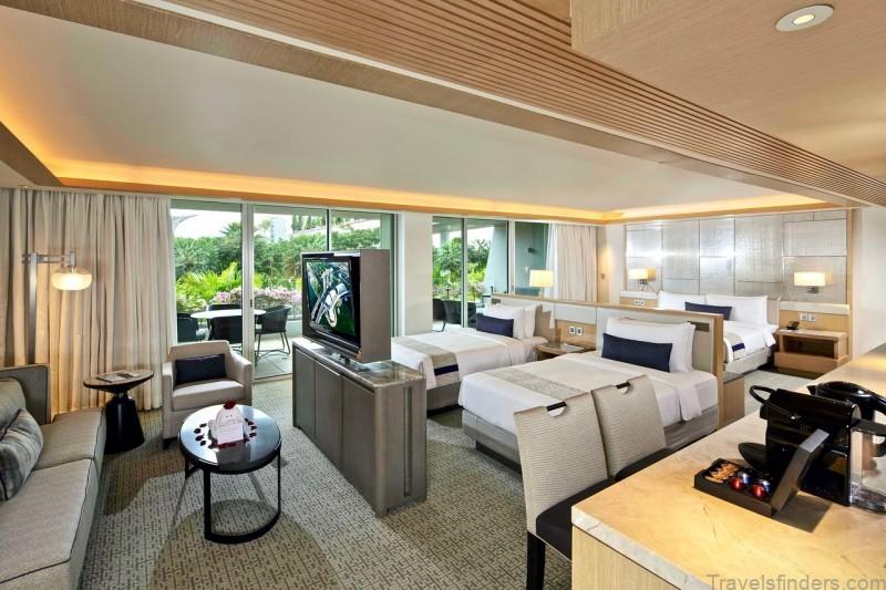 marina bay sands hotel singapore 11