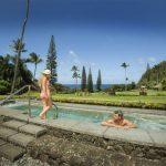 travaasa hana maui island hawaii 1