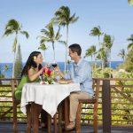 travaasa hana maui island hawaii 10