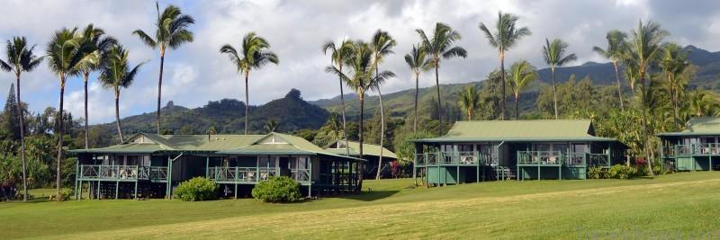 travaasa hana maui island hawaii 11