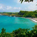 travaasa hana maui island hawaii