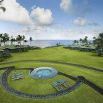 travaasa hana maui island hawaii 2