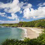 travaasa hana maui island hawaii 3