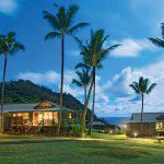 travaasa hana maui island hawaii 6