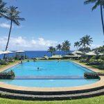 travaasa hana maui island hawaii 7