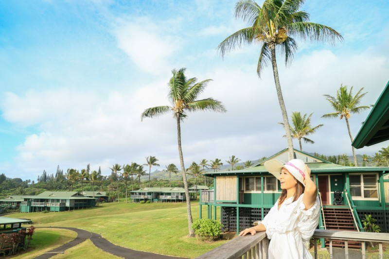 travaasa hana maui island hawaii 8