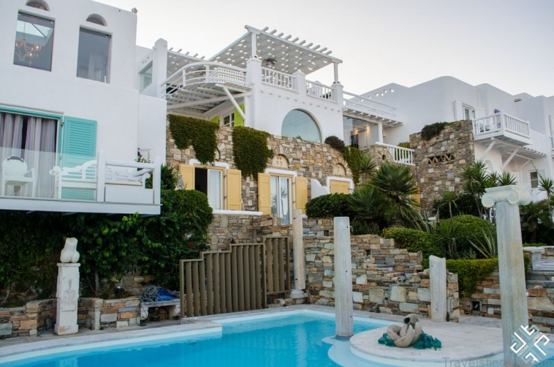 hotel kivotos mykonos mykonos island greece 10