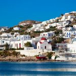 hotel kivotos mykonos mykonos island greece 11