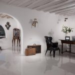 hotel kivotos mykonos mykonos island greece 14