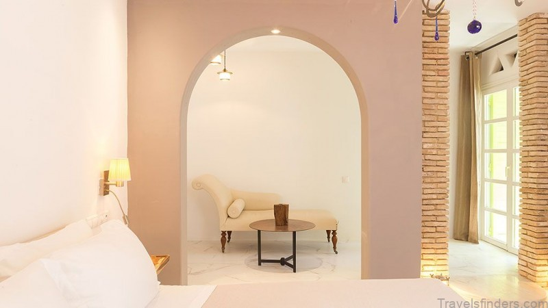 hotel kivotos mykonos mykonos island greece 15