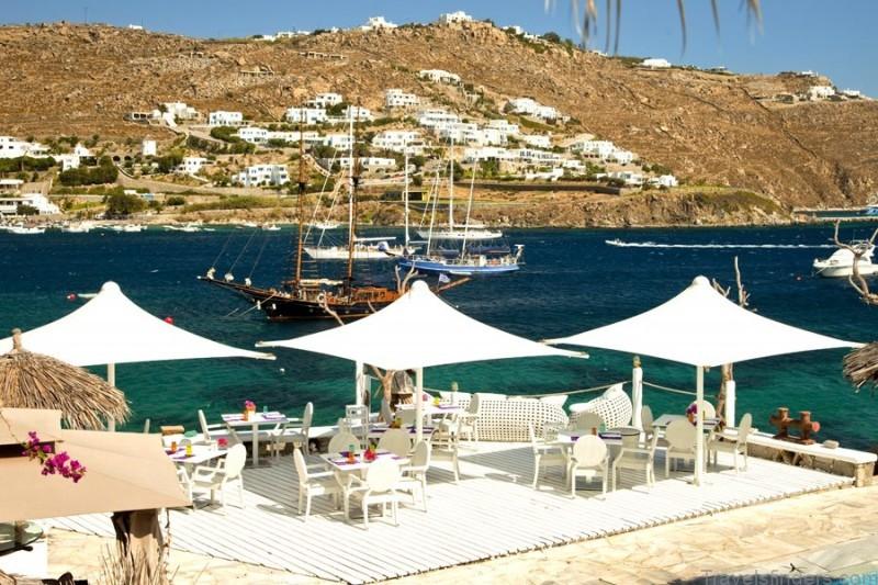 hotel kivotos mykonos mykonos island greece 2