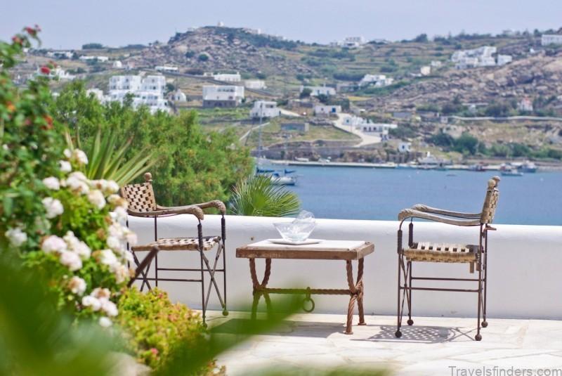 hotel kivotos mykonos mykonos island greece 3