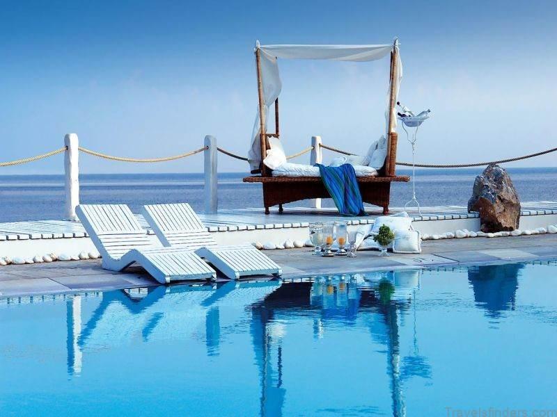 hotel kivotos mykonos mykonos island greece 4