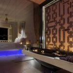 hotel kivotos mykonos mykonos island greece 5