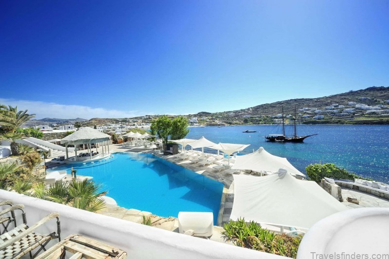 hotel kivotos mykonos mykonos island greece 6