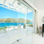 hotel kivotos mykonos mykonos island greece 7