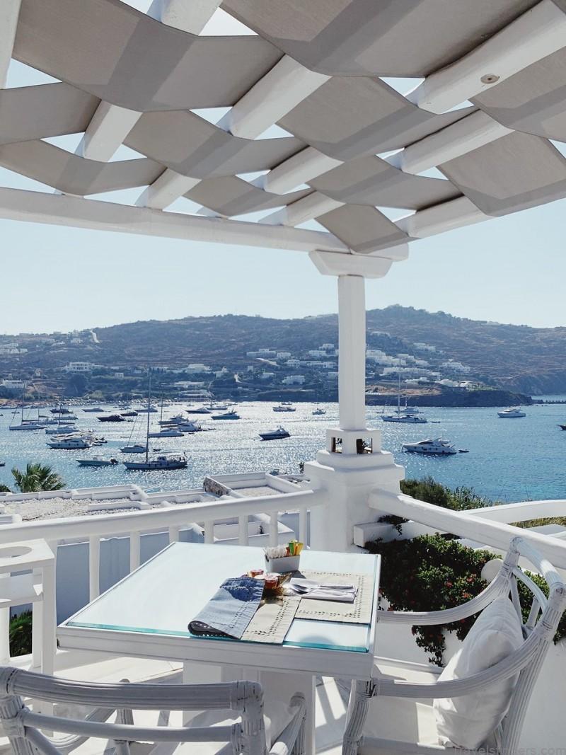 hotel kivotos mykonos mykonos island greece 8