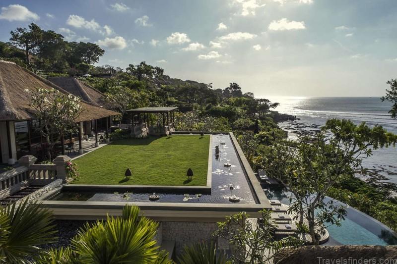 four seasons resort bali at sayan ubud reviews 5