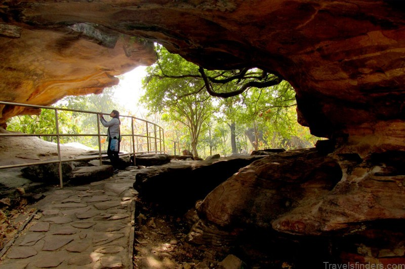 top 10 underrated destinations in india 8